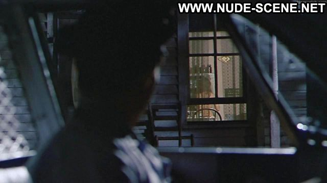 Quentin Dean In The Heat Of The Night Voyeur Gorgeous Famous