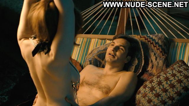 Vica Kerekes Muzi V Nadeji Big Tits Sex Scene Blonde Horny