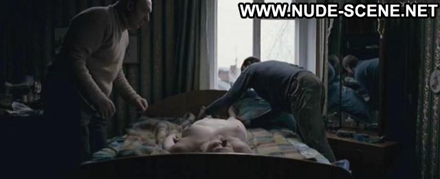 Yuliya Aug Nude Sexy Scene Ovsyanki Bbw Big Tits Horny Cute