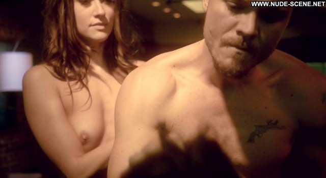 Tasya Teles Rogue Rough Sex Topless Sex Scene Ass Sex