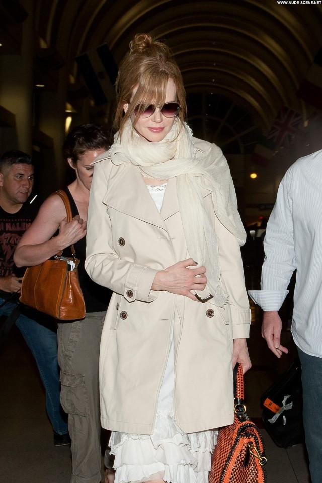 Nicole Kidman Babe High Resolution Posing Hot Beautiful Celebrity