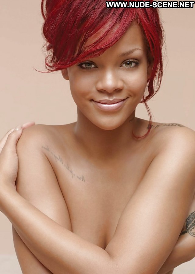 Rihanna Pictures Babe Celebrity Ebony Nude Famous Hot Cute Posing Hot