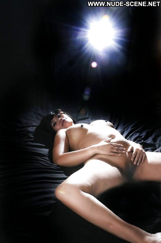 Rt Nude Pictures Art Nude Celebrity Nude Asian Babe Female Doll Nude