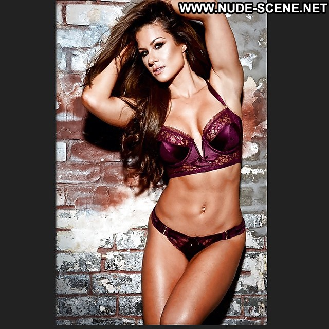 Brooke Adams Pictures Celebrity Famous Babe Actress Hd Doll Posing