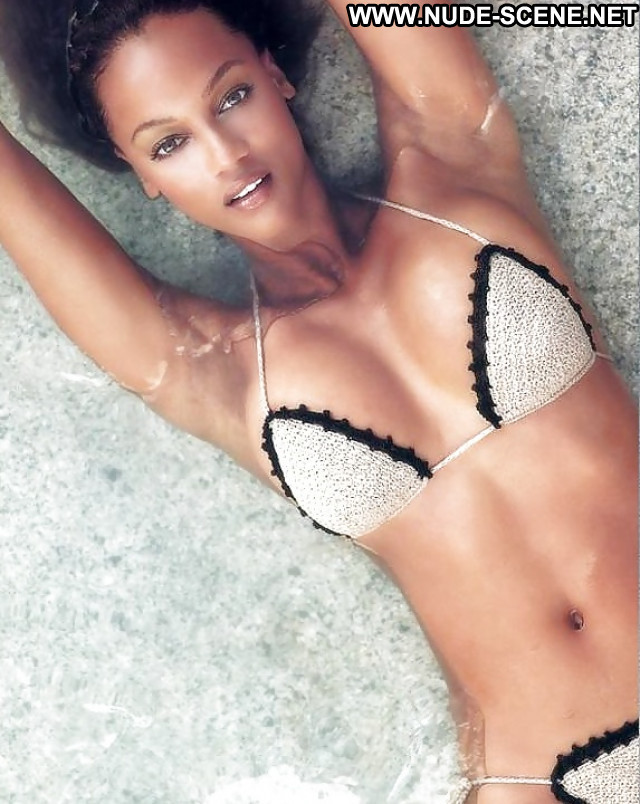 Tyra Banks Pictures Celebrity Ebony Hot American Babe Cute Hd Female