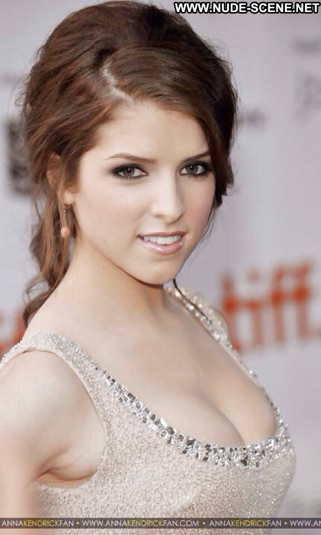 Anna Kendrick Pictures Masturbation Hot Celebrity Beautiful Famous