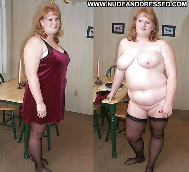 Fannie Private Pics Mature Dressed And Undressed Beautiful