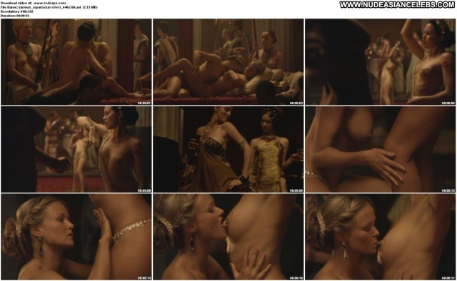 Unknown Spartacus Blood And Sand Big Tits Big Tits Big Tits Big Tits