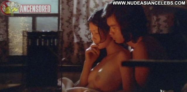 Kumiko Akiyoshi Aka Ch Medium Tits Asian Brunette International