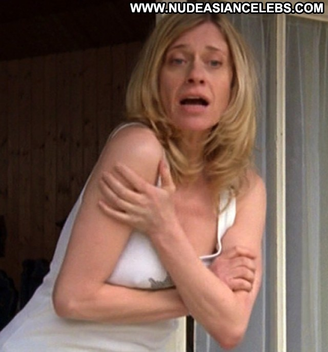 Caroline Peters Mord Mit Aussicht Blonde Sexy Hot Nice International