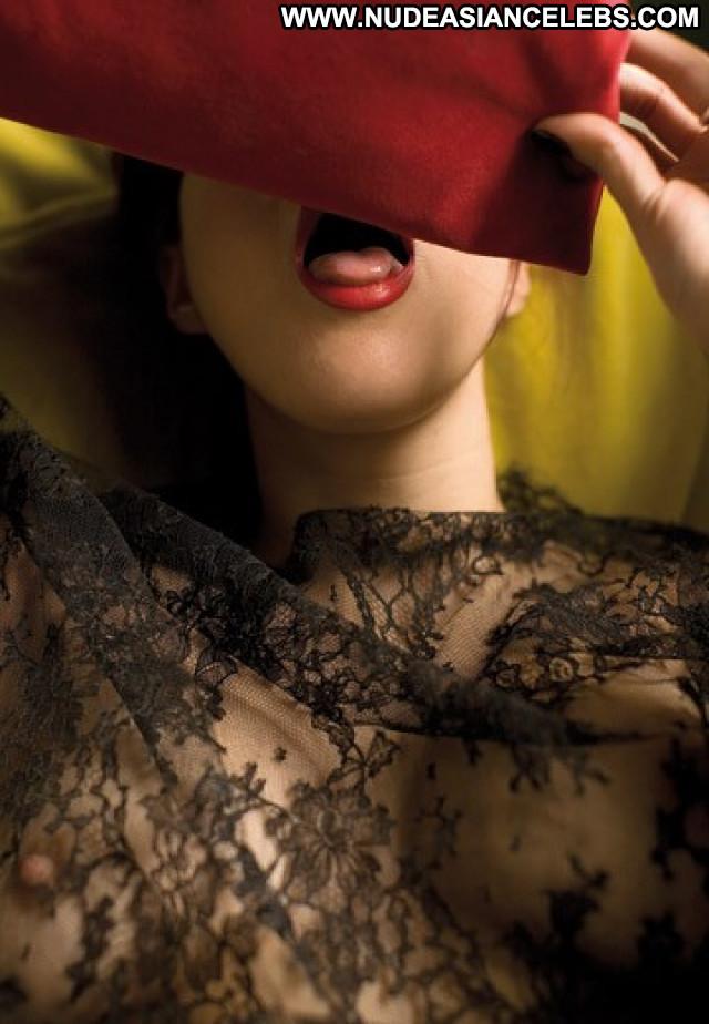 Emme Mariela Vitale Miscellaneous Sensual Celebrity Medium Tits