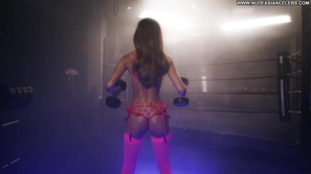 Alexis Ren No Source Candids Actress Model Russia Babe Ass Beautiful