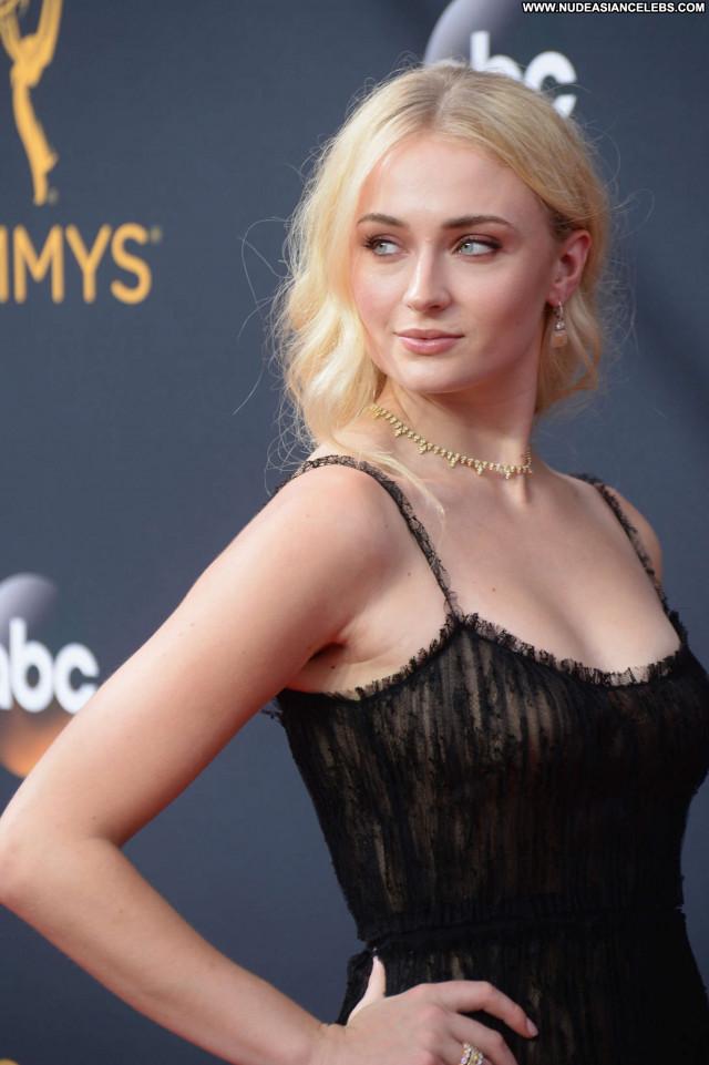 Replies Game Of Thrones Sexy Actress Nude Babe Sex Posing Hot