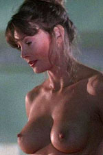 pamela susan shoop nude in halloween II
