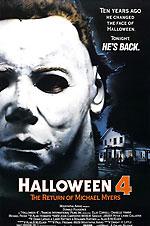 hottest scenes of halloween 4