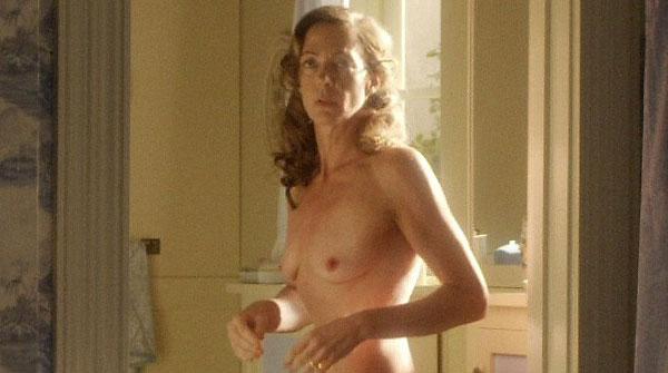stars of i, tonya nude allison janney