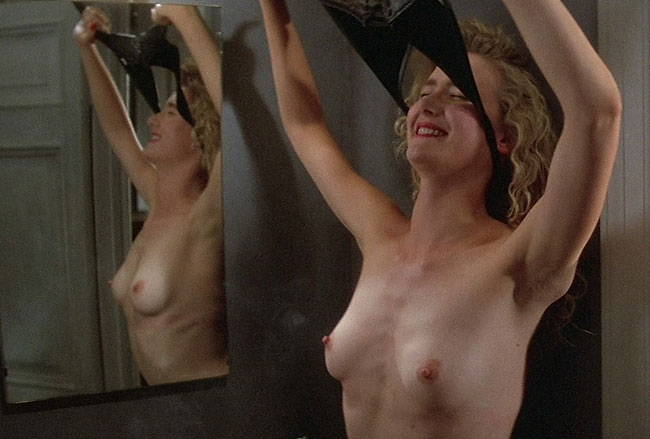 laura dern tits out