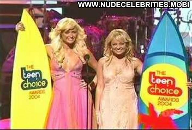 Paris Hilton Nude Sexy Scene American Famous Nude Scene Nice