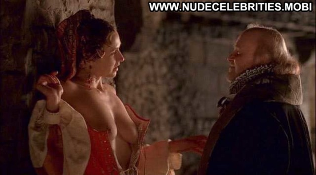 Unknown Day Of Wrath  Cute Hd Sexy Celebrity Posing Hot Beautiful