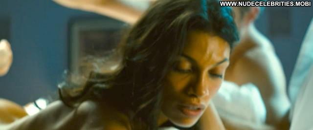 Rosario Dawson Trance Nude Sex Scene Sex Scene Sex Nude Bed Female