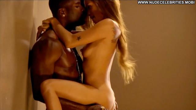 Charmane Star Zane S The Jump Off Sex