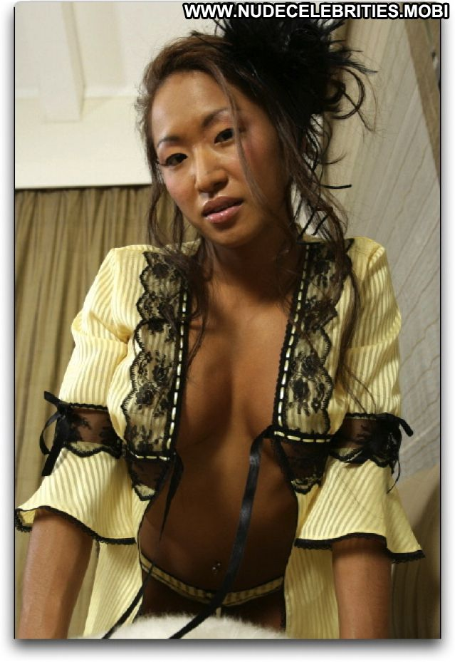 Gail Kim Posing Hot Babe Asian Posing Hot Nude Celebrity Celebrity