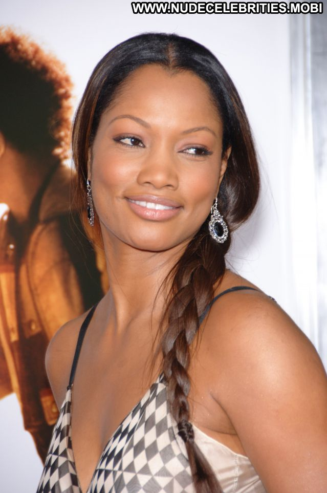 Garcelle Beauvais Cute Nude Scene Sexy Dress Posing Hot Posing Hot
