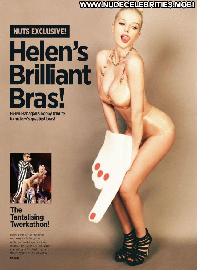 Helen Flanagan Big Tits Big Tits Big Tits Big Tits Big Tits Big Tits