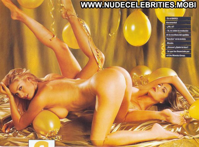 Victoria Vanucci Cute Ass Big Tits Nude Celebrity Big Ass Latina