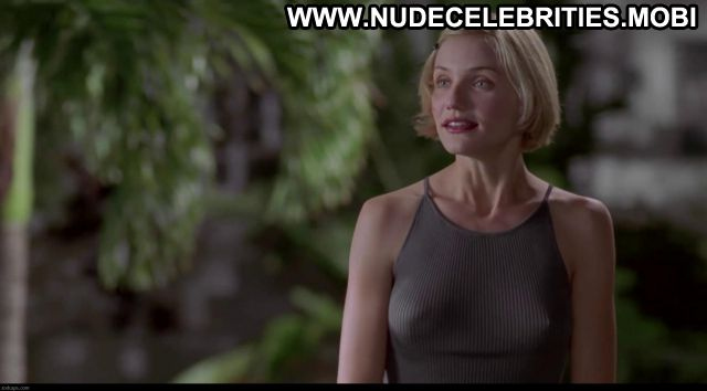 Cameron Diaz Theres Something About Mary Nude Scene Sexy