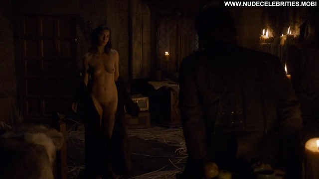 Natalia Tena Game Of Thrones Posing Hot Celebrity Actress Hot Cute
