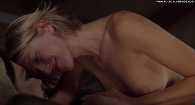 Naomi Watts Mulholland Dr Celebrity Posing Hot Nude Actress Babe