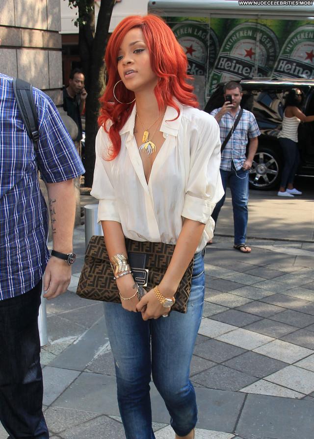 Paris Hilton Los Angeles Public Babe Beautiful Los Angeles Paris