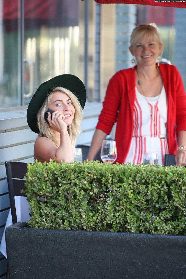 Julianne Hough West Hollywood Beautiful Hollywood West Hollywood Babe