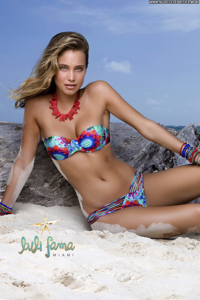 Hannah Davis Hot Chick Beautiful Posing Hot Chick Babe Celebrity Hd