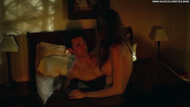 Rebecca Da Costa Breaking At The Edge Hot Celebrity Movie Sex Sexy Hd