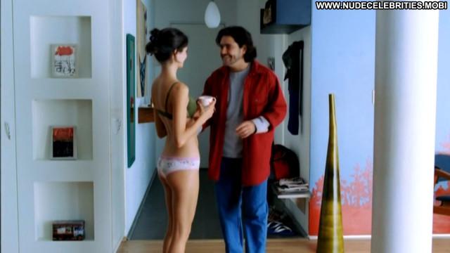Maria Aura Amar Topless Hd Movie Celebrity Celebrity Hot Cute Female