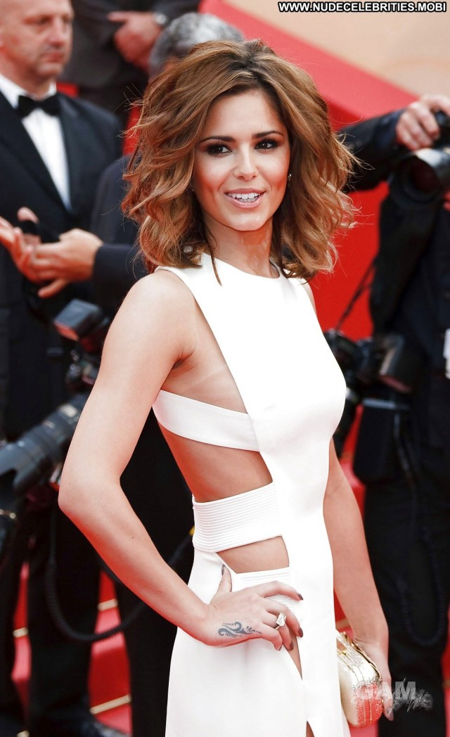 Cheryl Cole Pictures Celebrity Babe Famous Female Posing Hot Sexy