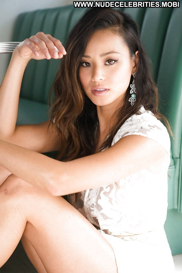 Jamie Chung Pictures Asian Celebrity Cute Hd Doll Nude Gorgeous Nude
