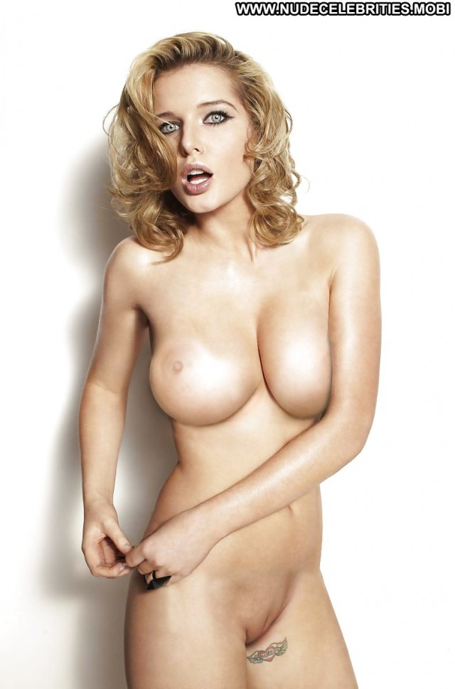 Helen Flanagan Pictures Celebrity Female Hot Beautiful Gorgeous Nude