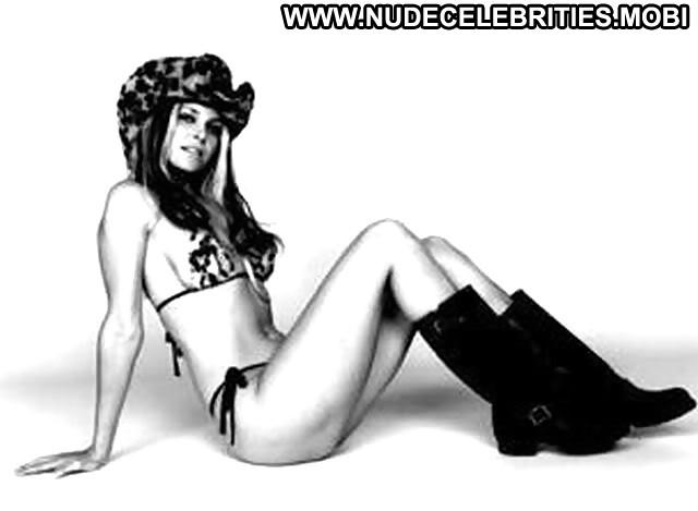 Sheri Moon Zombie Pictures Babe Celebrity