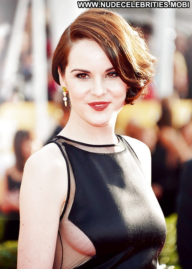 Michelle Dockery Pictures Celebrity