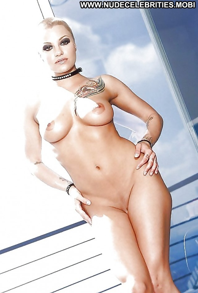 Bella Donna Pictures Celebrity Anal Pornstar Sexy Nude Posing Hot Hot
