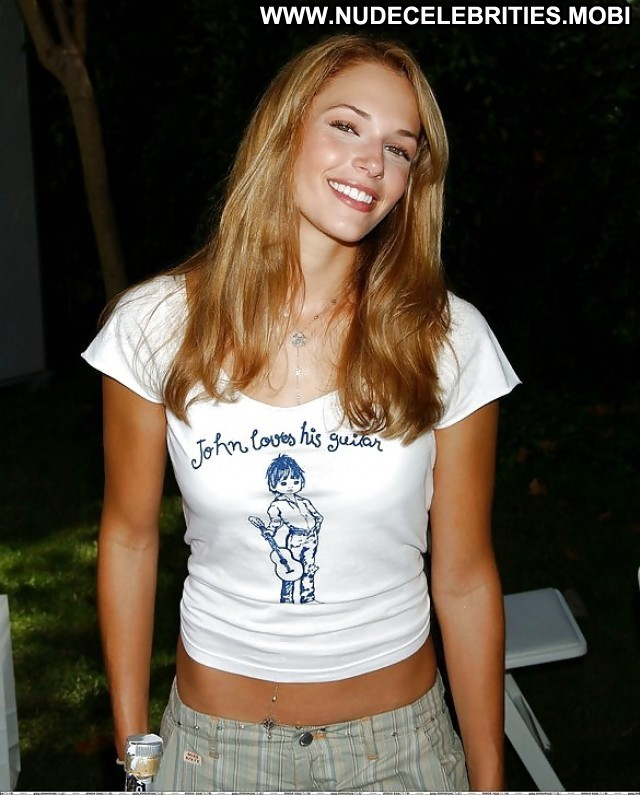 Amanda Righetti Pictures Brunette Celebrity Actress Beautiful Cute