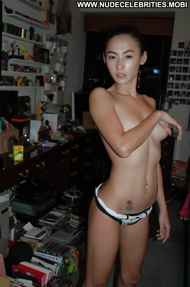 Cecilia Cheung Pictures Actress Scandal Online Celebrity Asian Sexy