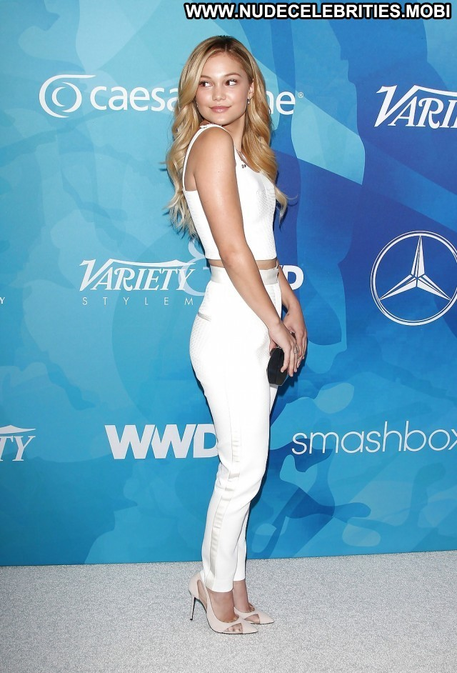 Olivia Holt Pictures Teen Tits Sexy Celebrity Hot Famous Posing Hot