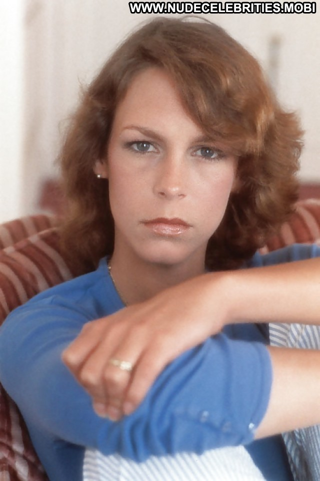 Jamie Lee Curtis Pictures Sexy Hot Mature Retro Celebrity Sea Doll