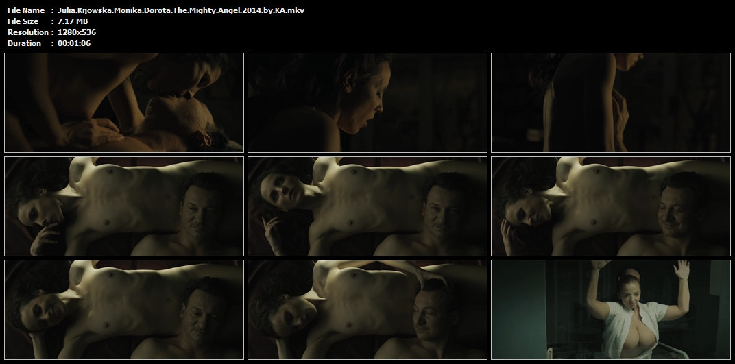 Alba ribas nude sex scene in diario de una ninfomana movie - 3 4