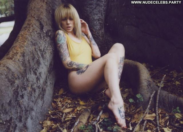 Nude I Photo Shoot Doll Big Boobs Boobs Posing Hot Nude Celebrity