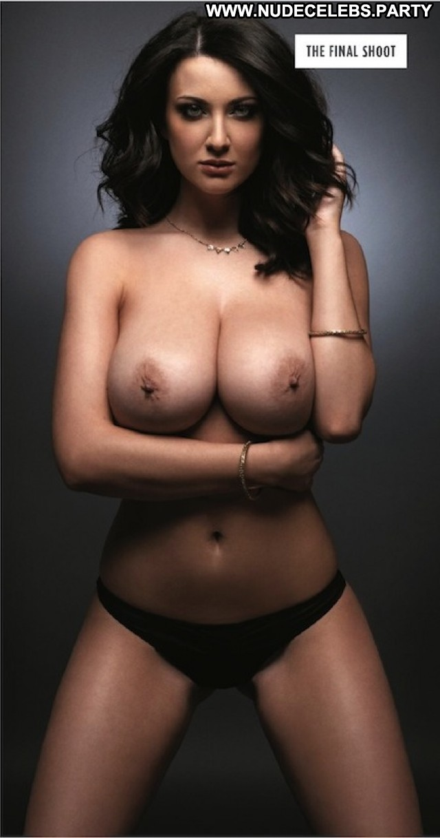 India Reynolds Photo Shoot India Big Tits British Hot Video Vixen